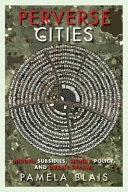Perverse Cities
