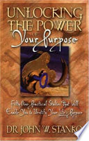 Unlocking the Power of Your Purpose Book PDF