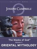 Oriental Mythology Book