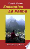 Endstation La Palma