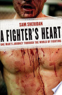 download ebook a fighter's heart pdf epub