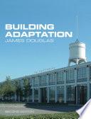 Building Adaptation