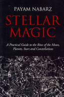 Stellar Magic Book PDF