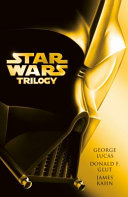 Star Wars  Original Trilogy