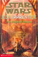 The Captive Temple Book PDF