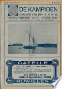 May 8, 1914