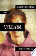 Villain Book PDF