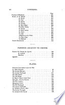 Jenkins s Civil and Ecclesiastical History of the City of Exeter and Its Environs from the Time of the Romans to the Year 1806