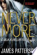 Nevermore Book PDF