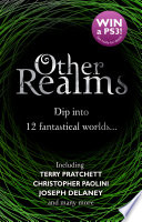 OtherRealms (sampler)