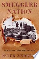 Smuggler Nation