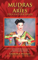 Mudras For Aries : mudras - yoga for your hands,