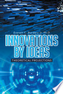 Innovations by Ideas