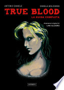 True Blood  La guida completa