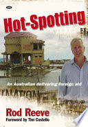 Hot Spotting