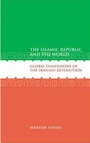 The Islamic Republic And The World