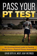 Pass Your PT Test