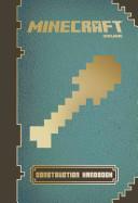 Minecraft  Construction Handbook  Updated Edition