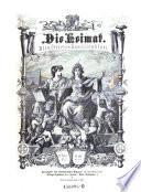 Die Heimat Wien 1876 1901