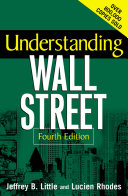 download ebook understanding wall street pdf epub