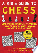 Kid S Guide To Chess
