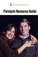 Paralysis Resource Guide Dana Reeve Foundation Is A