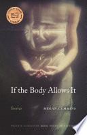 If the Body Allows It Book PDF