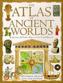 download ebook the atlas of ancient worlds pdf epub