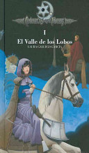 Crónicas de la Torre I. El Valle de los Lobos by Laura Gallego García