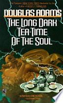 Long Dark Tea Time of the Soul Book PDF