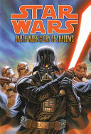 Star Wars  Darth Vader and the Cry of Shadows