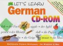 Let s Learn German