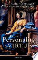 From Personality to Virtue
