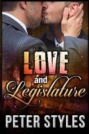 Love and Legislature