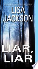 Liar  Liar Book PDF