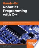 Hands On Robotics Programming With C