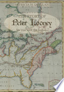 The Story of Peter Looney