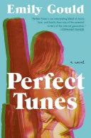 Perfect Tunes Book