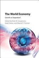 The World Economy