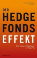 Der Hedgefonds-Effekt