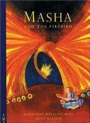 Book Masha and the Firebird