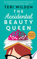 Book The Accidental Beauty Queen