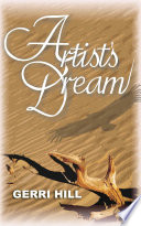 Ebook Artist's Dream Epub Gerri Hill Apps Read Mobile