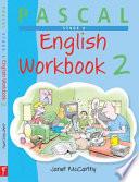 Pascal English Workbook 2