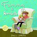Fanny   Annabelle