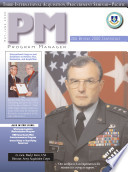 PM: Program Manager (Online) May June 2000 Issue
