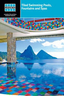 Tiled Swimming Pools Fountains And Spas