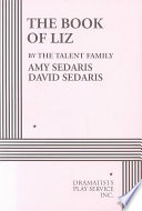 The Book of Liz PDF