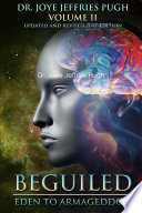 Beguiled  Eden to Armageddon Volume 2