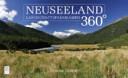 Neuseeland 360°